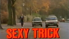 vintage 1347 xnxn video