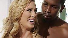 Cherrie deville cheating on her husband darkx