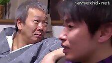 father inlaws big dick