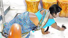 IndianWebSeries 3k Wr1tt3r K33 Aatmakatha