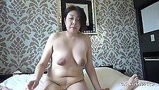 Hottest porn video MILF craziest , it\'s amazing
