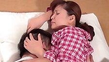 yurie matsushima 03