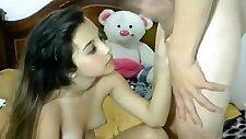 18yo teen sex 4 small facil