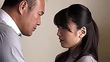Incredible adult movie Pregnant best , take a look