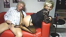 stockings 1446 xnxn video