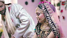 Indian Full Movie Am4r 9r3m