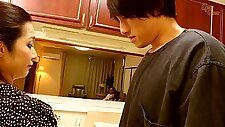 Hot japonese mother in law 015500