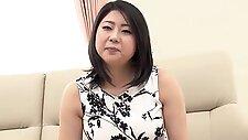 Sakuma Yuu