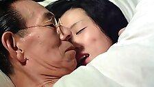 Eiko Matsuda - In The Realm Of The Senses