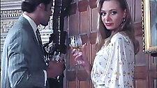 La Regina degli Elefanti 1997 (VHS Restored)