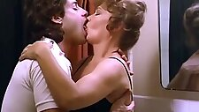 Babylon Pink - 1979 With Arcadia Lake, Vanessa Del Rio And Georgina Spelvin