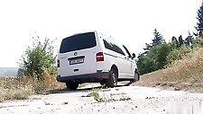 abuse 367 xnxn video