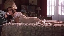 Compilation of erotic scenes from retro movies