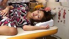 212753 hot nasty massage - youpornwisdom.com