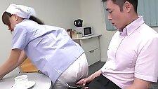 maid 721 xnxn video