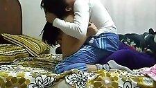 turkish porn uzun turkce konusmali sevgili cift ucretsiz izle