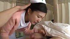 STAR-513 Shyness Nursing Wife Nurse Seized The Furukawa Koga