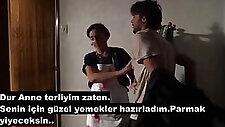 Ensest Film Turkce Alt yazili Anne Ogul turk turkish olgun