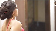 Indian JIJA SAALI, SEX and Romance