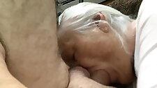 huge cock 255 xnxn वीडियो