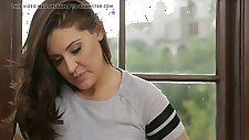 stepmom 876 xnxn video