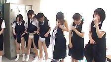 punishment 510 xnxn vídeo