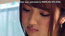 solo 1067 xnxn video