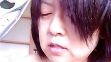Japanese MILF Free teen Amateur Porn music Video more