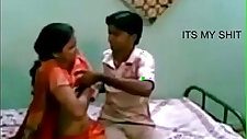 Indian girl fuck session with friend