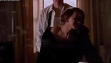 Celeb Helen Mirren in a wild sex scene