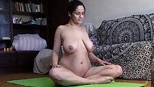Kinky mommy taboo