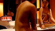 xxxvideo.best K Pop Sex Scandal Korean Celebrities Prostituting